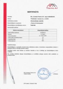 sertif _0032